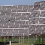 1,5 εκατ. ευρώ για εξαγορά φωτοβολταϊκού σταθμού στα Φάρσαλα