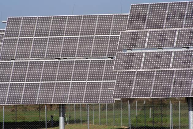 Συνέλευση του Πανελλήνιου Συνδέσμου Αγροτικών Φωτοβολταϊκών