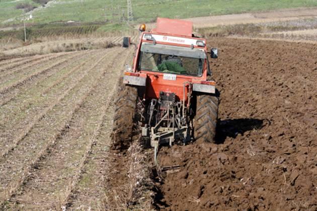 Οδηγός φορολογίας για αγρότες