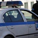 15 συλλήψεις για ναρκωτικά, κλοπές και διπλώματα οδήγησης