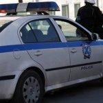 Σε 22 συλλήψεις… οδήγησαν οι αστυνομικοί έλεγχοι