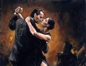Μεγάλη βραδιά Αργεντίνικου Tango στη Λάρισα