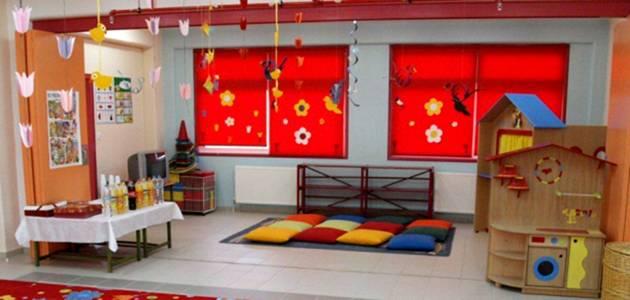 Αποκλεισμένα 15.000 παιδιά από τους βρεφονηπιακούς σταθμούς