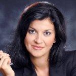 Χρύσα Βουλγαράκη: «Να εμπνευστούμε από την ψήφο των Γάλλων!»