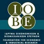 Μελέτη του ΙΟΒΕ για το νέο αναπτυξιακό πρότυπο της Ελλάδας