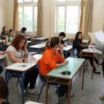 Απλήρωτοι οι εκπαιδευτικοί για τις Πανελλήνιες
