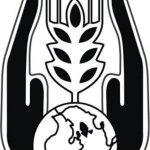 Ενημερωτική εκδήλωση Γεωπονικού Συλλόγου