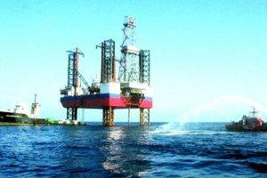 Πετρέλαιο: Τάσεις σταθεροποίησης καταγράφουν οι τιμές του αργού