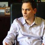 Ποια εναλλακτική λύση για την Ελληνική οικονομία;