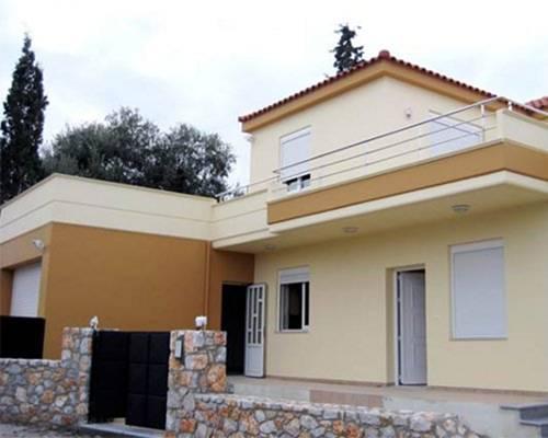 Με περιουσία 1 τρισ. ευρώ οι Ελληνες