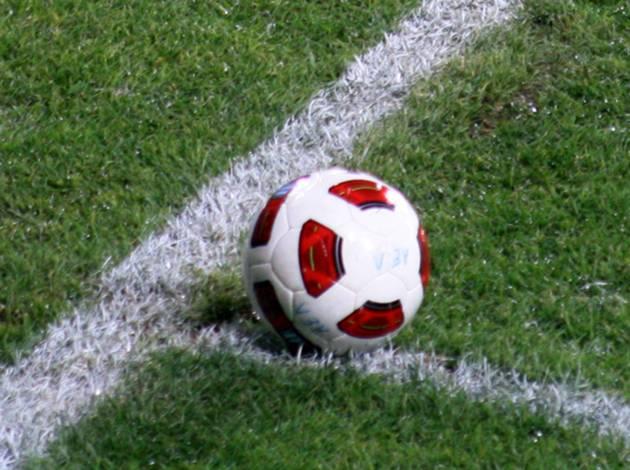 Ποδοσφαιρικός αγώνας ΤΕΦΑΑ – ΣΜΥ
