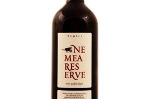 Οι γηγενείς ποικιλίες του κρασιού