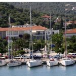 Σποράδες: Μπάσιμο της Golden Star Ferries για την ακτοπλοϊκή σύνδεση με τη Θεσσαλονίκη