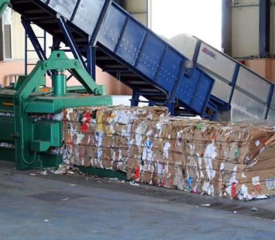 Ελλάδα χωρίς… ανακύκλωση
