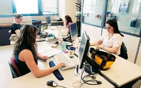 Προς νέο σύστημα κινητικότητας των δημοσίων υπαλλήλων
