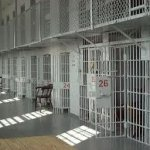 Συνεχίζονται οι αντιδράσεις στις γυναικείες φυλακές Κορυδαλλού