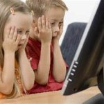 Facebook και Messenger για παιδιά!