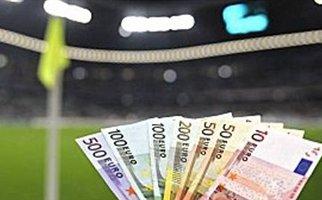 Βροχή ποινικών διώξεων για τους στημένους αγώνες ποδοσφαίρου