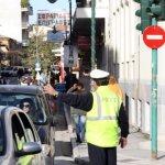 Εντατικοί έλεγχοι της ΕΛΑΣ στη Θεσσαλία