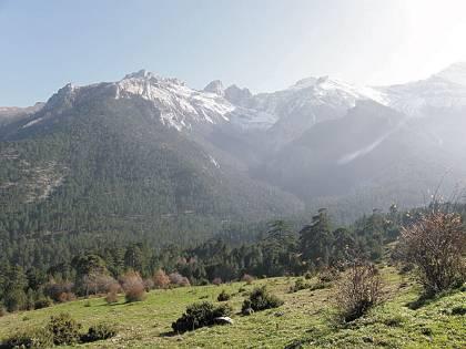 Ευρωπαϊκή επιτυχία για το ΚΠΕ Κισσάβου-Ελασσόνας