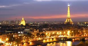 Ραντεβού στο Παρίσι με την τρόικα