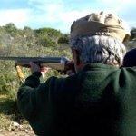 Τι συμβουλεύει ο Κυνηγετικός Συλλογος για την νέα περίοδο κυνηγιού