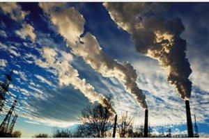 ΕΕ: Επιδοτήσεις άνθρακα δισεκατομμυρίων ευρώ ετησίως παρά την ενεργειακή μετάβαση