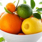 Διανομή φρούτων