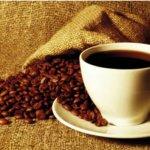 Τι κάνει η καφεΐνη στο σώμα και στον εγκέφαλο
