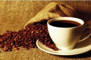 Πίνετε καφέ; Τότε, θα… ζήσετε περισσότερο!