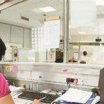 Eθελουσία έξοδος στις ΔΕΚΟ -Αρχικά για 15.000 υπαλλήλους