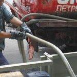 Σημαντικά μειωμένη η τιμή του πετρελαίου θέρμανσης