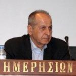 Εθνική ανάγκη η νίκη του ΣΥΡΙΖΑ. Του Ρούλη Κοκελίδη