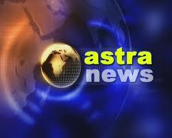 Το νέο πρόγραμμα του ASTRA TV