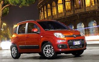 Fiat: Αναστέλλει την παραγωγή σε εργοστάσιο στην Ιταλία