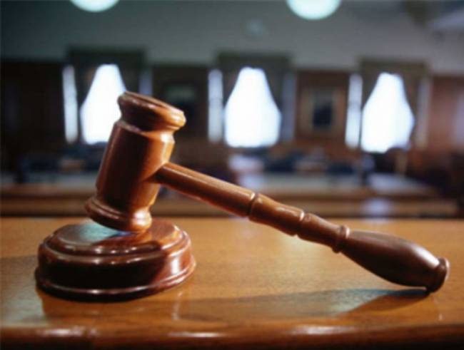 ΓΓΔΕ: Στον εισαγγελέα τρεις τελωνειακοί και ένας επιθεωρητής του Υπ.Οικ.