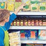Ζητούνται πωλητές – αποθηκάριοι για σούπερ μάρκετ