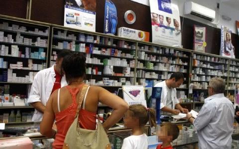 Χωρίς γιατρό και φάρμακα 9.000 οικογένειες Λαρισαίων!