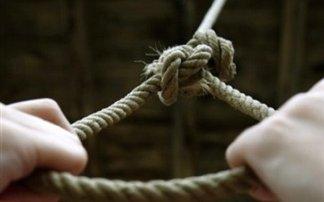 Κρεμασμένος βρέθηκε 49χρονος στο Αγρίνιο