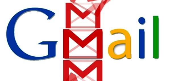 Αλλάζει το Inbox του Gmail