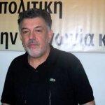«Οργιάζει το λαθρεμπόριο στα ελληνοβουλγαρικά σύνορα»