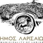 Κυκλικός κόμβος στη Λάρισα θα πάρει το όνομα… Ρίμπνικ