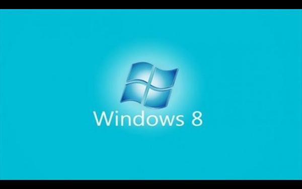 Τέλος στα Windows 7 και 8