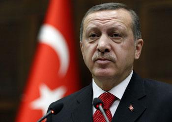 Υποβάθμισαν την Τουρκία οι Standard & Poor's και Moody's