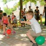 «500 παιδιά εκτός βρεφονηπιακών σταθμών στον Δ. Λαρισαίων»