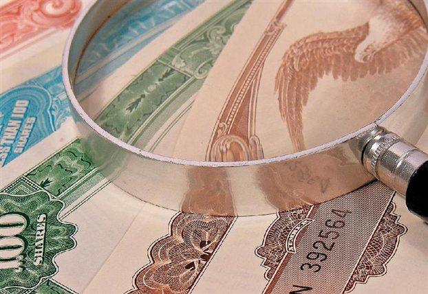 Το φθινόπωρο η συζήτηση για το χρέος