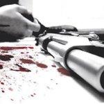 Νεκρός από πυροβολισμό 47χρονος σε χωριό της Καλαμπάκας