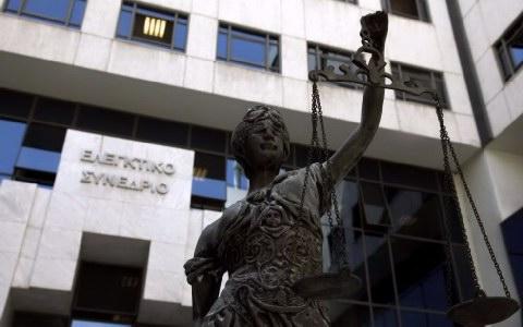 «Βόμβα» απο το Ελεγκτικό Συνέδριο