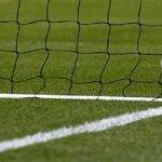 FIFA και UEFA απειλούν το ελληνικό ποδόσφαιρο