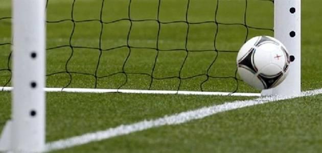 Νεκρός σε τροχαίο ο ποδοσφαιριστής Αντρι Χουσίν